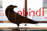 Cuervos  / by Addrede