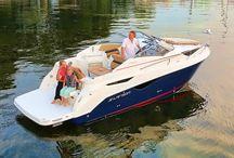 Катер шикарный каютный Larson Cabrio 265 можно купить! / #SuperMarine #канадскиекатара #фотокатеров #фотояхт #американскиекатера #campion #rusbot #русбот #tracker #larson #legend #thunderjet #suntracker #yamarin #спортивныйкатер #катердлярыбалки #катераияхты #капитан #купитькатер #рыбалка #рыболов #vec #yacht #motorboat #boat #ship #лодка #катер #яхта #хочулодку #хочуяхту #хочукатер #отдых #море #прогулкапореке #Chase #Allante #понтон #BowRiders #bowriders #SportBoats #sportboats #DayCruisers #daycruisers #FishingBoats #fishingboats