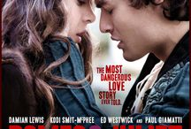 Romeo And Juliet 2013 / Romeo and Juliet 2013. Romeo is so cute and hottie boy