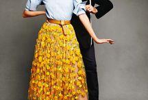 Fashion Designer ♡♡