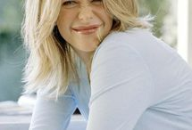 meg ryan.so cute.ohh so cute.