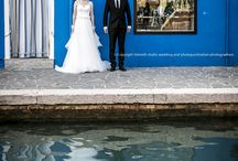 wedding in venice ostinelli cristiano  / cristiano ostinelli studio, wedding photographers