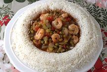 creole food