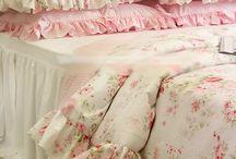 yatak örtüsü..... vs