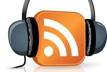 Podcasts del SeriesAnd / by Xus Boya