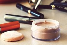 Makeup and DIY / Glamify yourself by our beauty blogger's makeup,beauty, skincare tips and tutorials.