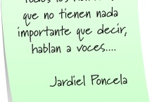 #frases / by Jag Tomas
