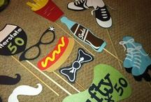 Girl Scout Sock Hop