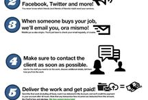 For Freelancers and Jobseekers