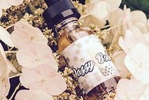 Jazzy Boba / Jazzy Boba; the enticing swirl of jasmine and milk tea.  Visit:- https://bigcloudvaporbar.ca/product/jazzy-boba/ ---  If you are looking for the latest vapes and related products, Big Cloud Vapor Bar is at your service. We invite you to elevate your vaping experience by choosing the finest quality e-liquids besides top notch E Cigarettes at our store & online.  ======= =============  Big Cloud Vapor Bar 4927 Kingsway,  Burnaby, BC  V5H 2E5 604-428-8273 --- http://bigcloudvaporbar.ca