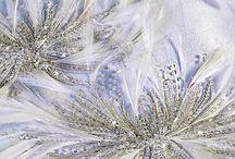 Details / details, lace, sleeves, collars детали, кружево, рукава, воротники