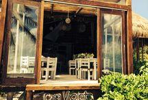 Casa Violeta Tulum for Small Weddings / Best kept secret in Tulum