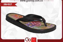 Go Shop - Opanka