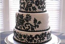 Wedding Ideas / by Sammy Wells