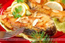 Ryba/ Fish