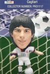 Corinthian ProStars - Series 27 (Super Strikers)