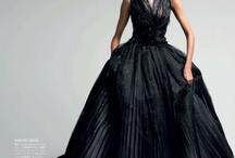 My Style / by Savanna Stephan-Borer
