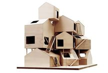 nomad   architecture modelling