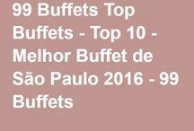 Top Buffets