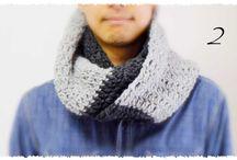 編み物 初心者