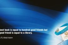 Friendship Day 2015 - SRI / One  best book is equal to hundred good friends but one good friend is equal to a library.