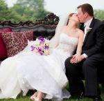 Destination weddings! / Tips for an exotic wedding!
