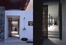 subang jaya house