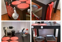 DIY / Home DIY improvements and toys :)