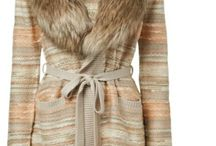 Clothes and fashion ideas