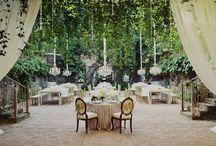 WeddingSetup
