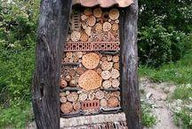 Insekthotel