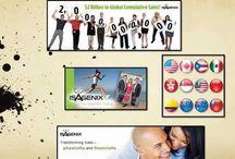Isagenix & Network Marketing in the Evolved Economy