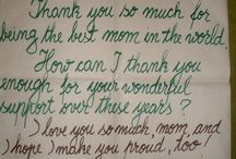 Happy Mother's Day! / Echipa Helen Doron English #Oradea urează la mulți ani tuturor #mamelor!