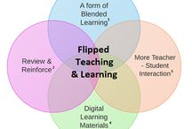 Flipped Teaching Resources