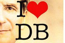 Salesiani Don Bosco / Don Bosco. Missie