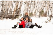 Family Photography / Everything Families