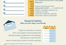 Zakładanie bloga | Jak założyć bloga?