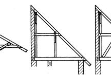 UvP_STAVO_STA60_034_konstrukce-pultových-střech.png (1416×557)