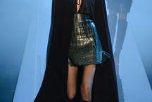 Haute Couture / dreams! / by Stephanie Peña DC