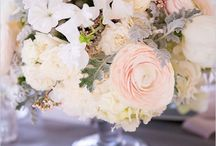 - Wedding Centrepieces -