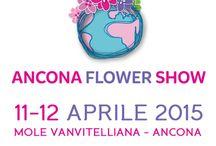 Ancona Flower Show 2015
