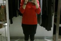 Hi.my name is lera kostina / by Lera Kostina