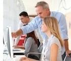 Online Education & Online Career Training