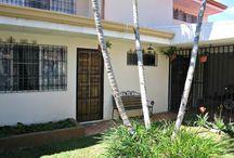 Large Sabana south 2 bedroom home needs TLC