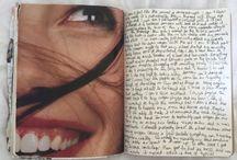 journals ✰