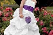 Weddings  / by Sarah Ozzello