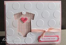 welcome baby crafts