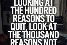 #motivation quote
