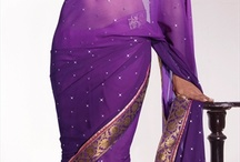 Party Wear Sarees / All about latest design patterns for party wear sarees. Shop for bridal & traditional party wear sarees.