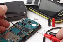 Make career in Mobile Phone Repair Industry